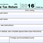 Is Tax Advice Tax-Deductible?