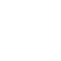 Cates Financial Planning