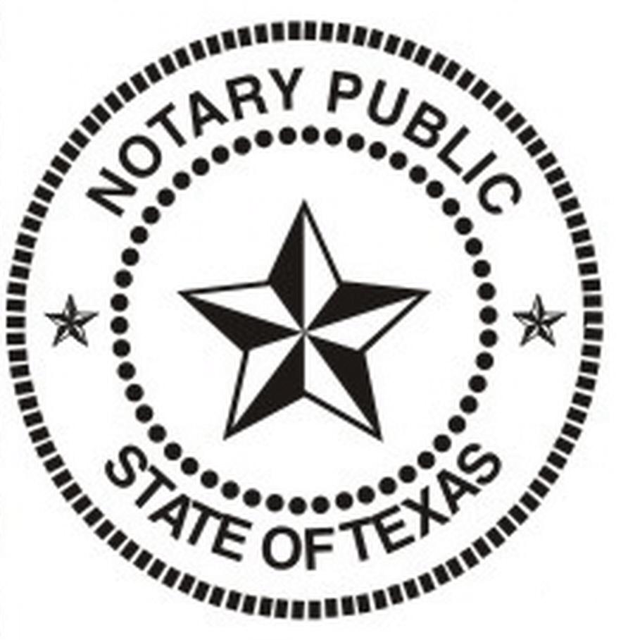 free notary public service catesfp